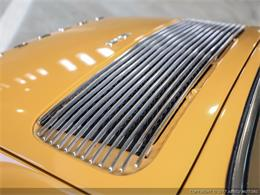 Picture of 1968 Porsche 912 located in Carmel Indiana - $45,895.00 Offered by Abreu Motors - N5B8
