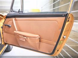Picture of 1968 912 Offered by Abreu Motors - N5B8