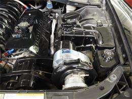 Picture of '06 Charger - N5B9