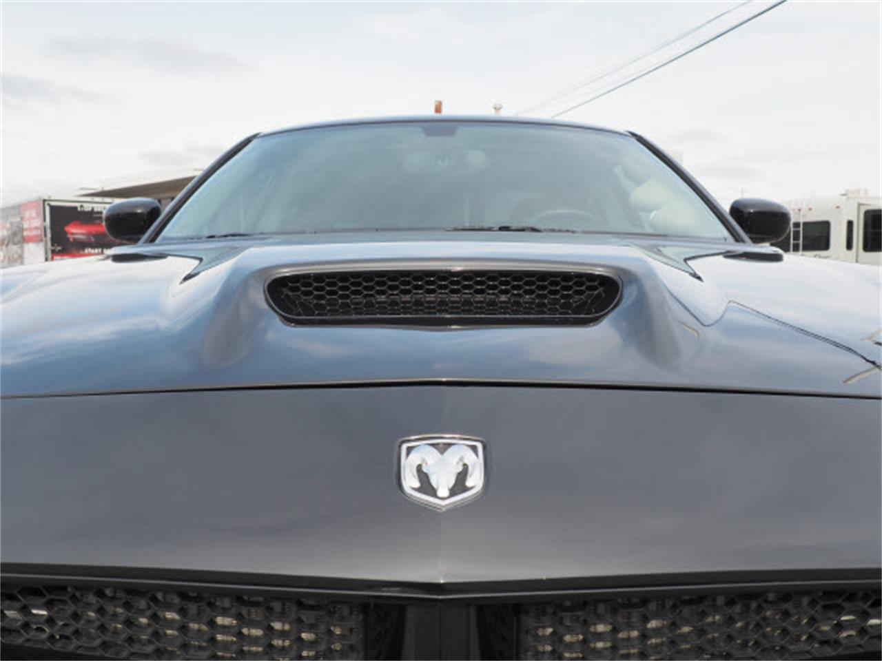 Large Picture of '06 Charger - N5B9
