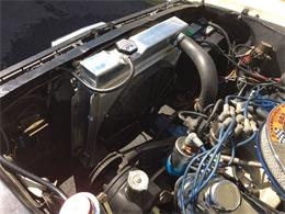 Picture of 1966 Ford Mustang located in Clarksburg Maryland - $20,499.00 - N5BO
