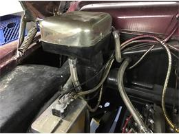 Picture of 1950 Mercury Coupe - $25,000.00 Offered by a Private Seller - N640