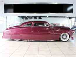 Picture of '50 Coupe - N640