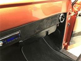Picture of '55 F100 - $48,000.00 Offered by a Private Seller - N66B