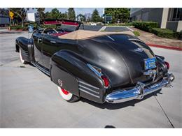 Picture of Classic '41 Series 62 - $88,000.00 - N67J