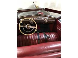Picture of 1941 Series 62 located in California - $88,000.00 Offered by a Private Seller - N67J