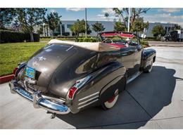 Picture of 1941 Series 62 - $88,000.00 - N67J