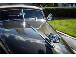 Picture of Classic '41 Series 62 located in rancho cucamonga California - $88,000.00 Offered by a Private Seller - N67J