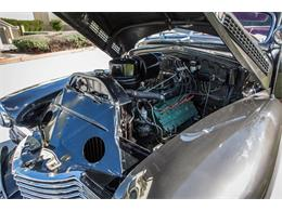 Picture of Classic '41 Cadillac Series 62 Offered by a Private Seller - N67J