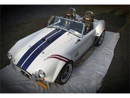 Picture of Classic '65 Shelby Cobra Replica - $49,000.00 Offered by a Private Seller - N693