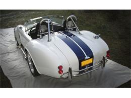Picture of 1965 Cobra Replica located in New York Offered by a Private Seller - N693