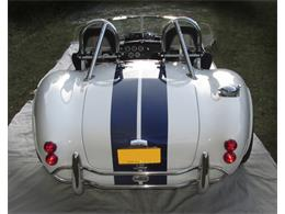 Picture of Classic '65 Cobra Replica Offered by a Private Seller - N693