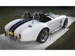 Picture of Classic 1965 Shelby Cobra Replica - $49,000.00 - N693