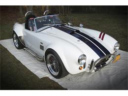 Picture of '65 Shelby Cobra Replica located in Speculator New York - $49,000.00 Offered by a Private Seller - N693