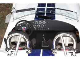Picture of Classic 1965 Shelby Cobra Replica located in Speculator New York Offered by a Private Seller - N693