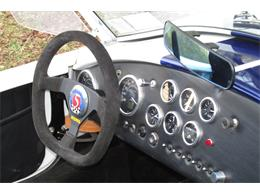 Picture of 1965 Cobra Replica Offered by a Private Seller - N693
