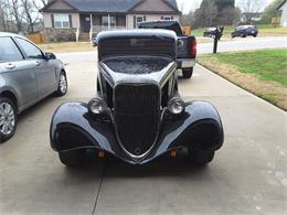 Picture of Classic '33 Ford Model 40 Offered by a Private Seller - N69C