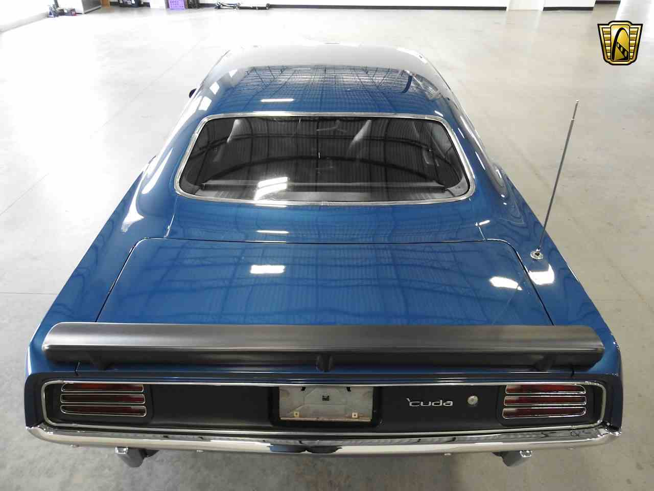 Classic Car Auctions Wisconsin
