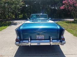 Picture of '57 Bel Air - N6BF