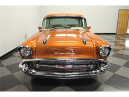 Picture of Classic '57 Chevrolet 210 Offered by Streetside Classics - Tampa - N6BS