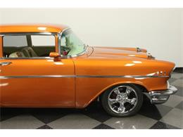 Picture of '57 Chevrolet 210 - N6BS
