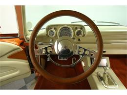 Picture of 1957 210 located in Lutz Florida Offered by Streetside Classics - Tampa - N6BS