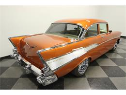 Picture of 1957 210 Offered by Streetside Classics - Tampa - N6BS