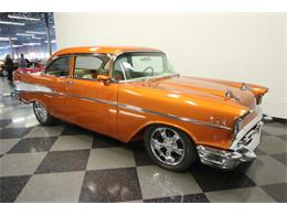 Picture of Classic '57 Chevrolet 210 - $84,995.00 Offered by Streetside Classics - Tampa - N6BS