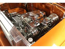 Picture of '57 210 located in Florida Offered by Streetside Classics - Tampa - N6BS
