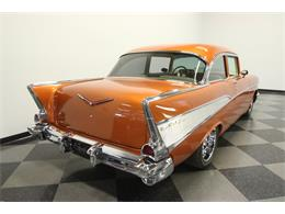 Picture of 1957 210 located in Florida Offered by Streetside Classics - Tampa - N6BS