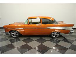 Picture of 1957 Chevrolet 210 Offered by Streetside Classics - Tampa - N6BS