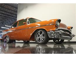 Picture of Classic 1957 Chevrolet 210 Offered by Streetside Classics - Tampa - N6BS