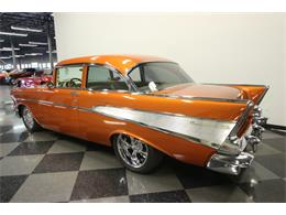 Picture of Classic 1957 Chevrolet 210 located in Florida - $84,995.00 Offered by Streetside Classics - Tampa - N6BS