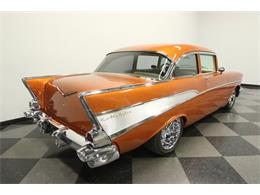 Picture of Classic '57 Chevrolet 210 - $84,995.00 - N6BS