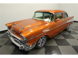 Picture of Classic '57 210 located in Florida Offered by Streetside Classics - Tampa - N6BS