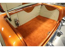 Picture of Classic 1957 210 located in Lutz Florida Offered by Streetside Classics - Tampa - N6BS