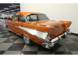 Picture of Classic '57 Chevrolet 210 located in Lutz Florida - $84,995.00 - N6BS