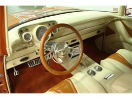 Picture of Classic '57 210 - $84,995.00 Offered by Streetside Classics - Tampa - N6BS
