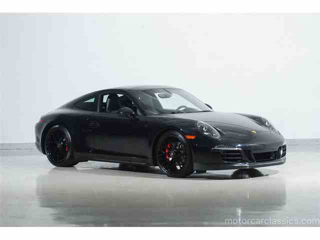 Picture of '15 911 - N6EB