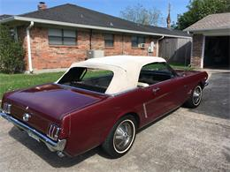 Picture of Classic '65 Mustang - $28,000.00 - N6IZ