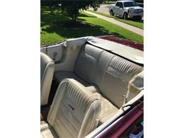 Picture of Classic 1965 Ford Mustang located in Baytown Texas - $28,000.00 Offered by a Private Seller - N6IZ