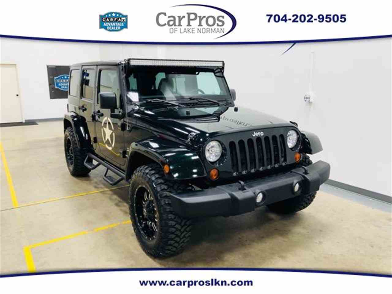 motors low for unlimited rubicon jeep starwood res vehicles wrangler supercharged sale