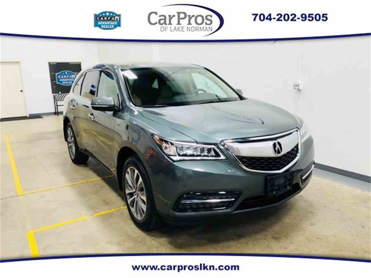 cargurus cars acura pic overview mdx price