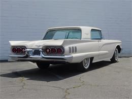 Picture of 1960 Thunderbird - $26,500.00 - N6KI