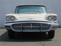 Picture of 1960 Ford Thunderbird Offered by Back in the Day Classics - N6KI