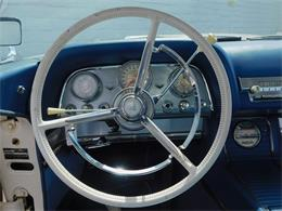 Picture of Classic 1960 Ford Thunderbird located in California - $26,500.00 Offered by Back in the Day Classics - N6KI