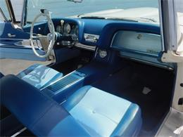 Picture of Classic '60 Ford Thunderbird - N6KI