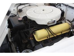 Picture of '60 Ford Thunderbird - $26,500.00 Offered by Back in the Day Classics - N6KI