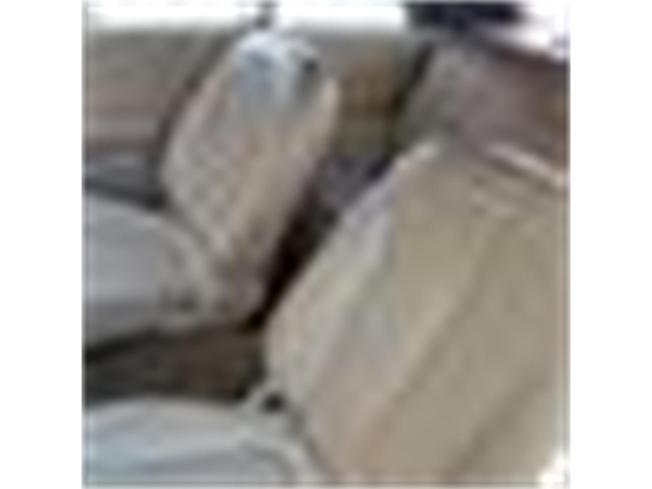 Large Picture of '64 Impala - N6KU