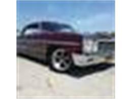 Picture of '64 Impala - N6KU